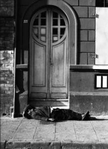 homeless_2739298