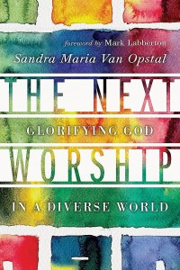 the_next_worship (2) (2)