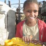 Ethiopia (5)