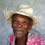 Haiti (7)