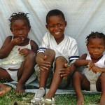 Haiti (9)