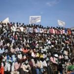 South Sudan (2)