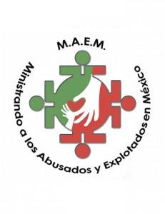 MAEM_logotipo-1