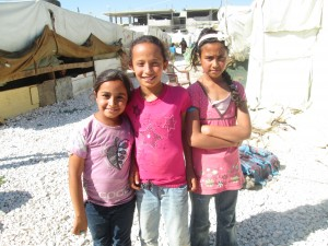 Week 6 Samira, Alia, and Layla