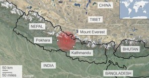 82566881_nepal_earthquake_624