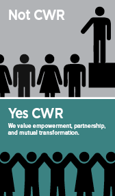 yes-cwr-web