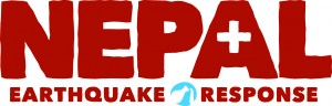 nepal-earthquake-response-logo