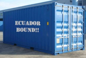Shipping-Container-Ecuador