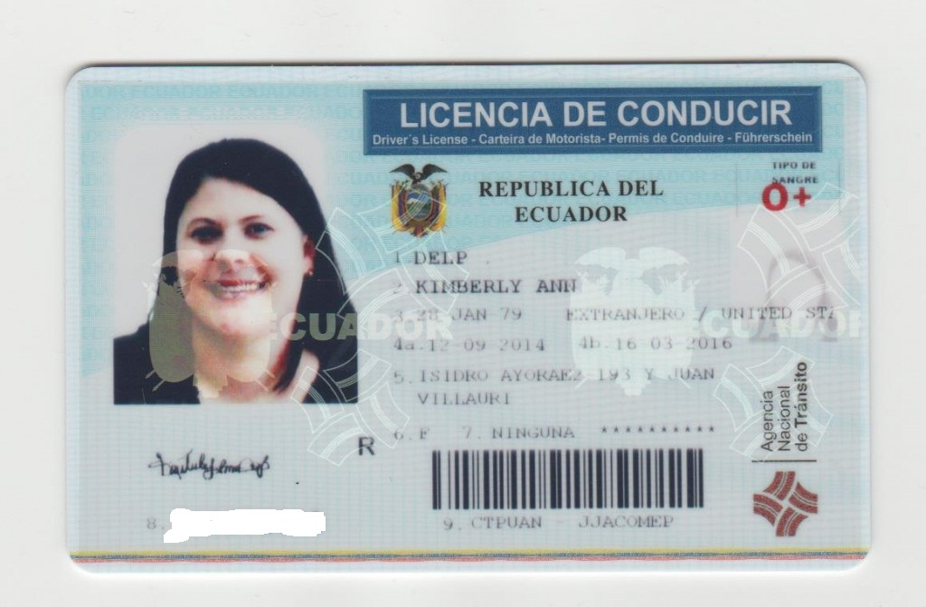 Travel In Canada Using Us Driver S License