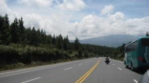 Road_Open