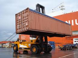 Container_arrival