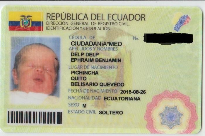 Cedular_Delp,Ephraim 001