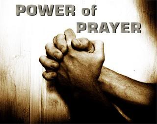 power_of_prayer_400