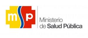 logo_msp_001
