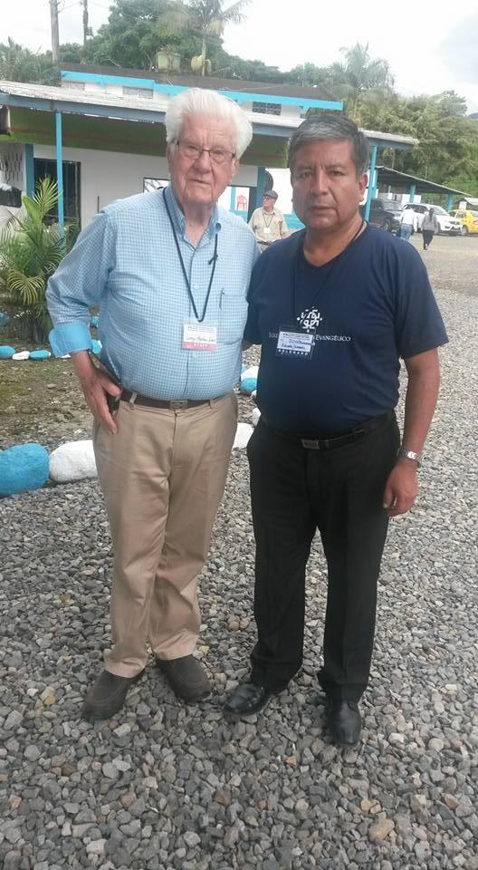 With_Eduardo