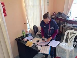cayambe-clinic-day-5---organizing_25844400753_o
