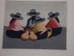 ecuadorian-textile-art_25778431793_o