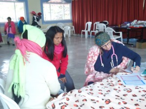 mirian-my-quechuan-translator-helping-me_25784720063_o