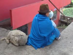 mom-child-pet-lamb-pinchita_26062495680_o