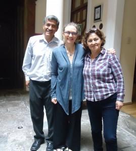 my-hosts-mario-and-blanca-at-casa-el-eden_26288896902_o