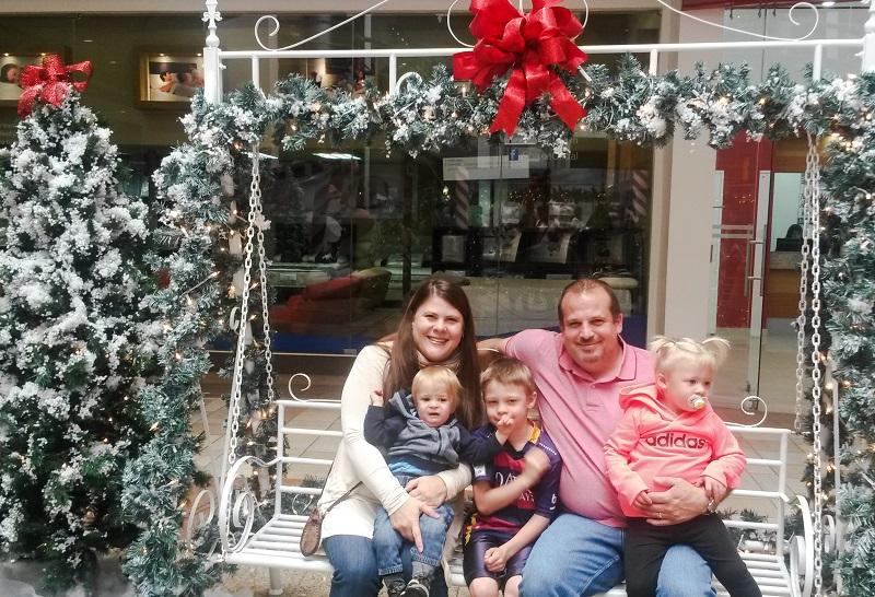 family_christmas_2016