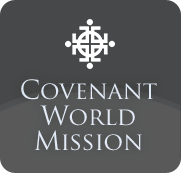 Covenant World Mission