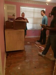 la-flood-clean-up