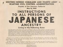 a look at the japaneses americans in the united states of america after the attack on pearl harbor Mistakes at pearl harbor, japanese errors that cost japan the  the rise of the united states as a global  five months after the attack on pearl harbor,.