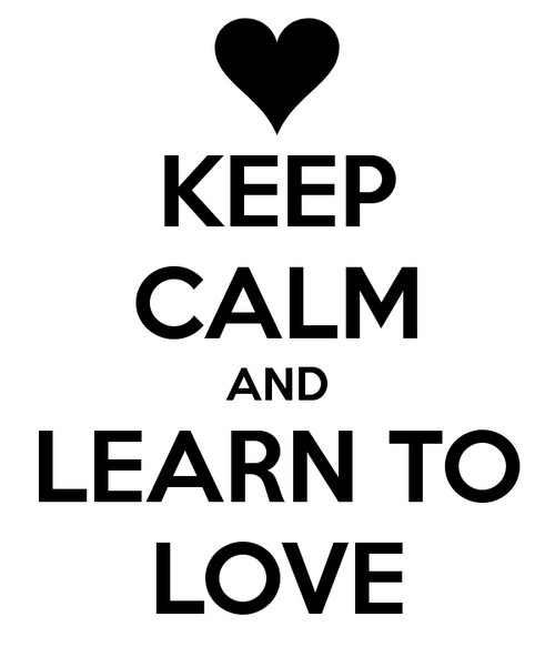 keep-calm-and-learn-to-love-60_large