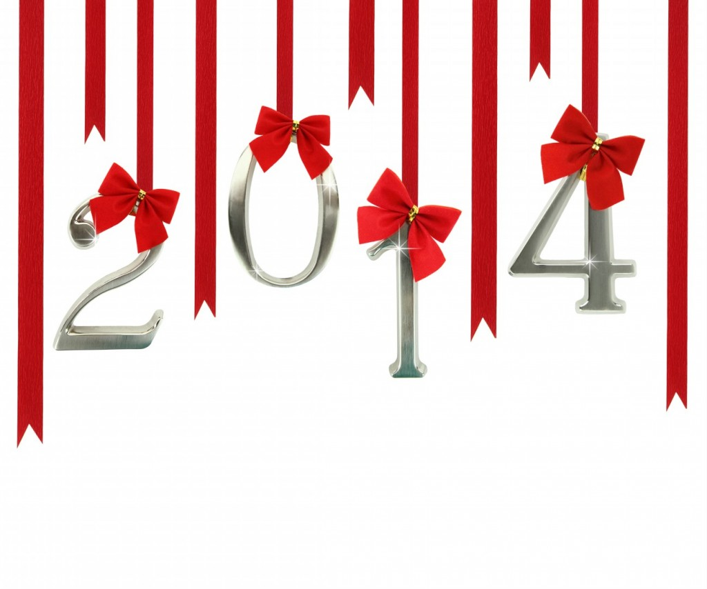 2014-Numbers-Happy-Image-Wallpaper-2014-New-Year-1