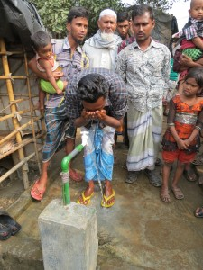 Bangladesh Water First 1.25.13 (6)