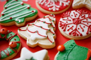 holiday-cookies2