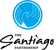 SantiageParternershipFinalLogo-small