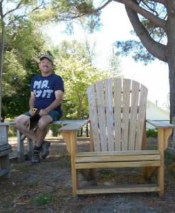 2014-12 chair 1b