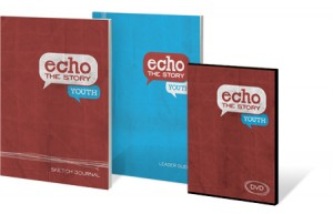Echo_3products-300x193